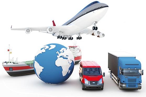 перевозка грузов и страхование